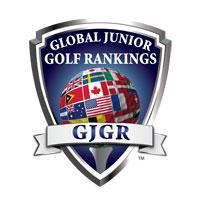Junior Golf Rankings Junior Golf Tournaments Ajga
